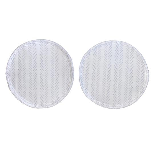 Reusable Nursing Pads (pair)