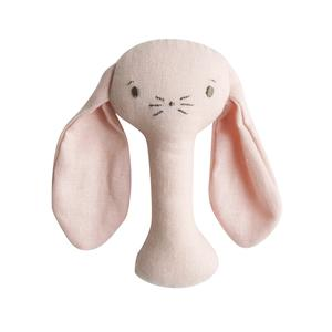 Bobby Bunny Bundle - Girl